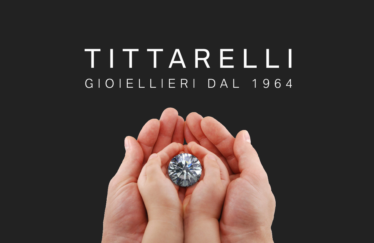 Tittarelli_web_01
